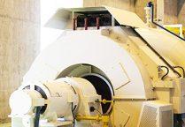Iris Power   Motor Monitoring