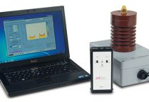Iris Power _ Standards Up-date: IEC 60034-27-3 on Dissipation Factor Testing Just Published