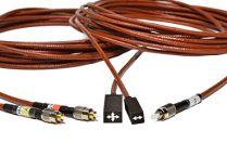 Iris Power | Stator Endwinding Vibration Monitoring Sensors | Design Considerations | Feature Image