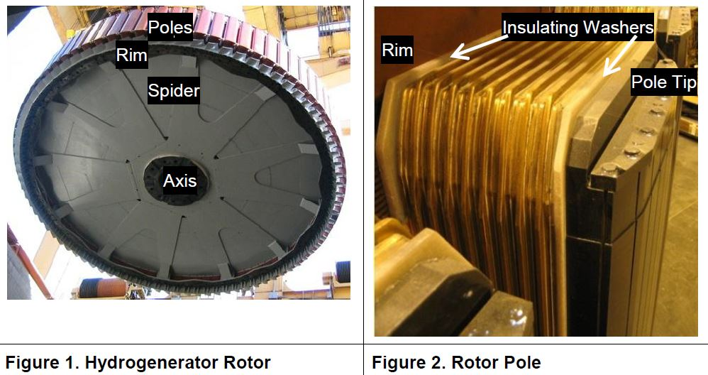 Magnetic-Flux-Monitoring-to-Detect-Hydrogenerator-Rotor-Winding-Insulation-